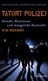 Tatort Polizei (eBook, PDF)