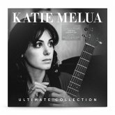Ultimate Collection (Silver Vinyl Ltd.Edition)