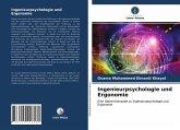 Ingenieurpsychologie und Ergonomie