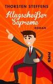 Klugscheißer Supreme / Lehrer Seidel-Romane Bd.3 (eBook, ePUB)