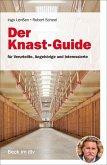 Der Knast-Guide