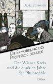Die Ermordung des Professor Schlick (eBook, PDF)