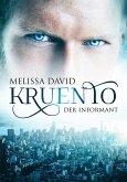 Kruento - Der Informant (eBook, ePUB)