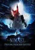 Nimael: Prüfung falscher Götter (eBook, ePUB)
