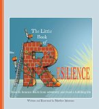 The Little Book of Resilience (eBook, ePUB)