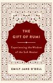 The Gift of Rumi (eBook, ePUB)