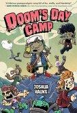 Doom's Day Camp
