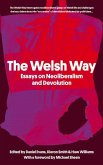 The Welsh Way
