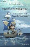 Spanisch für Neugierige (eBook, ePUB)