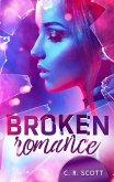 Broken Romance (eBook, ePUB)