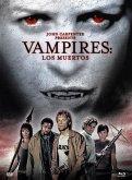 John Carpenter's Vampires : Los Muertos Mediabook