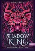 Shadow King (eBook, ePUB)