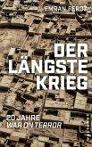 Der längste Krieg (eBook, ePUB)