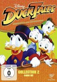 Ducktales - Geschichten Aus Entenhausen Collection