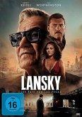 Lansky - Der Pate von Las Vegas