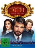 Hotel - Die komplette Serie