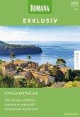 Romana Exklusiv Band 340 (eBook, ePUB)