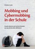 Mobbing und Cybermobbing in der Schule