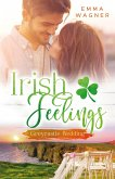 Irish feelings