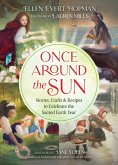 Once Around the Sun (eBook, ePUB)