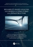 Reliability-Based Analysis and Design of Structures and Infrastructure (eBook, ePUB)