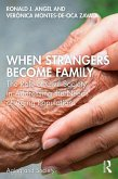 When Strangers Become Family (eBook, ePUB)
