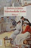 Verschaukelte Liebe (eBook, ePUB)