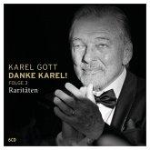 Danke Karel! Folge 3-Raritäten