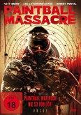 Paintball Massacre Uncut Edition