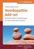 Homöopathie - Add-on