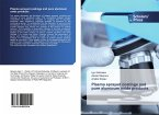 Plasma sprayed coatings and pure aluminum oxide products