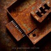 Failure-20th Anniversary Ltd.Edition