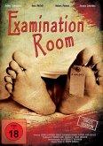 Examination Room (uncut)