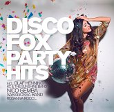 Disco Fox Party Hits