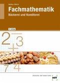 eBook inside: Buch und eBook Fachmathematik