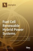 Fuel Cell Renewable Hybrid Power Systems