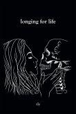 Longing for Life (eBook, ePUB)