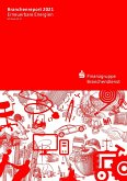 Branchenreport Erneuerbare Energien (eBook, PDF)