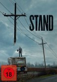 The Stand: Die komplette Serie