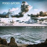 Captain Â?? Coast Is Clear (180g