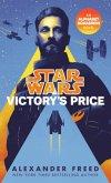 Victory's Price (Star Wars)