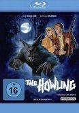 Das Tier - The Howling (3. Auflage)
