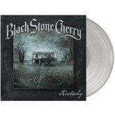 Kentucky (Ltd.180 Gr.Clear Vinyl)