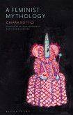 A Feminist Mythology (eBook, ePUB)