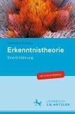 Erkenntnistheorie (eBook, PDF)