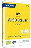 WISO Steuer-Start 2022 (für das Steuerjahr 2021)