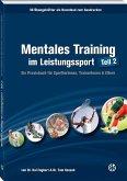 Mentales Training im Leistungssport - Teil 2