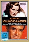 Edition der Hollywood-Klassiker