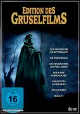 Edition des Gruselfilms
