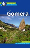 Gomera Reiseführer Michael Müller Verlag